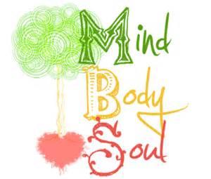 soul000