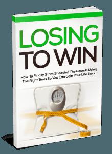 losingtowin