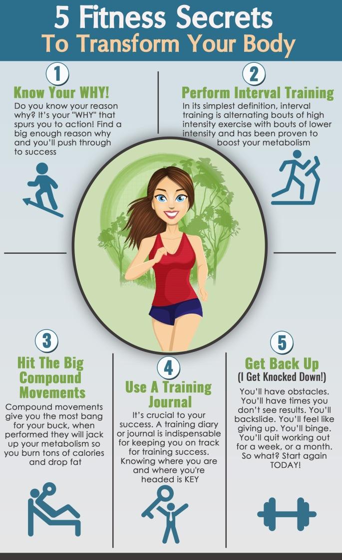 5_Fitness_secrets